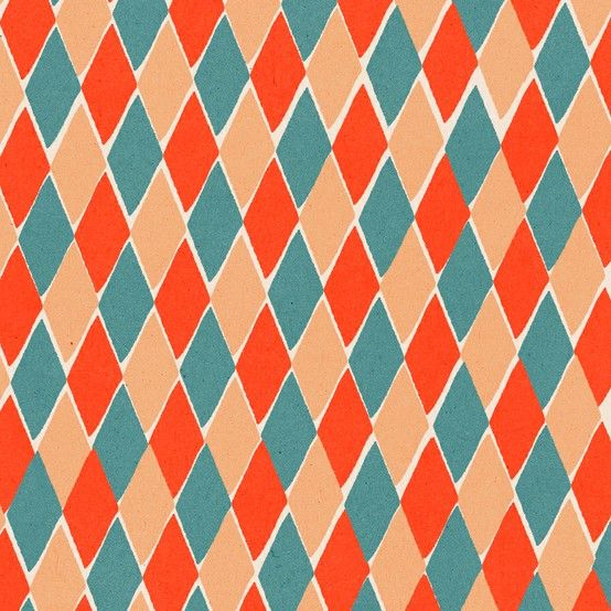 Pattern, Decor, Home