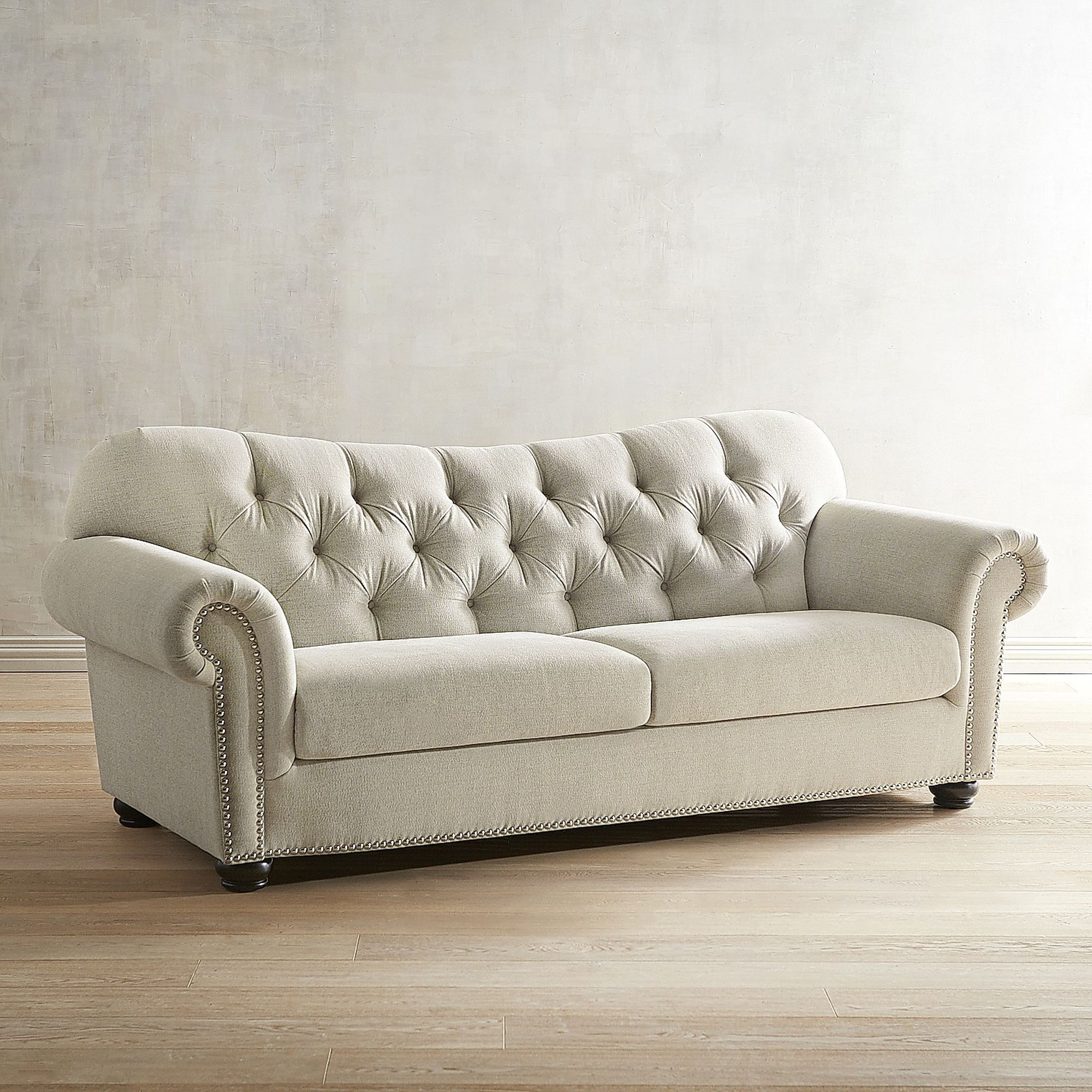 photo leather inspirations fauxr headrestwhite with white couch headrestcrystal crystal sofa surprising sofawhite tufted