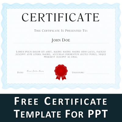 Powerpoint certificate diploma template powerpoint templates powerpoint certificate diploma template powerpoint templates pinterest template yadclub Image collections