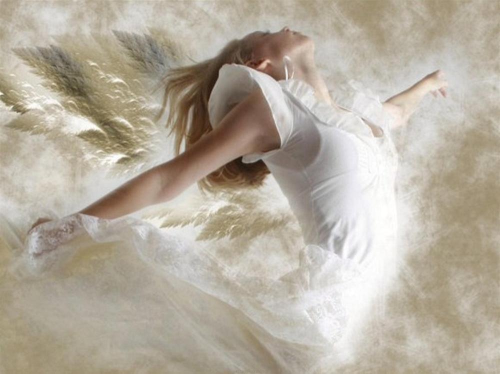 44 Femei frumoase ideas | femei frumoase, femeie, frumusețe