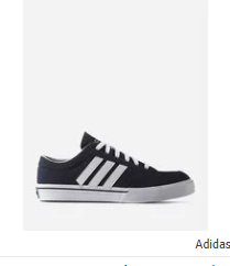 Adidas Gvp Canvas Shoes Navy Blue Canvas Shoes Adidas Sneakers Shoes