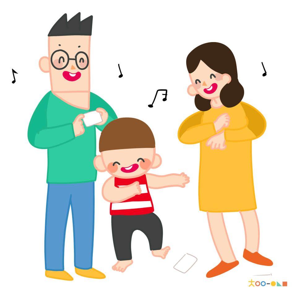 Printable Pesta Huruf Mainan Anak Kartu Anak