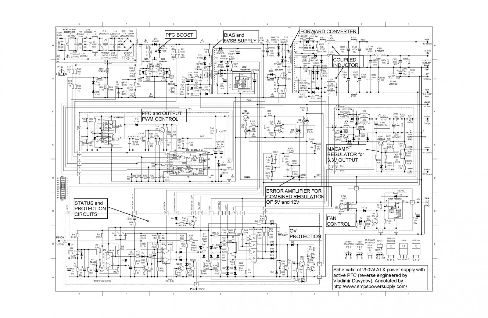dcdbb1ef6d652a95f00cc053fd3ce5d3 pin by razvan mat on electronics pinterest