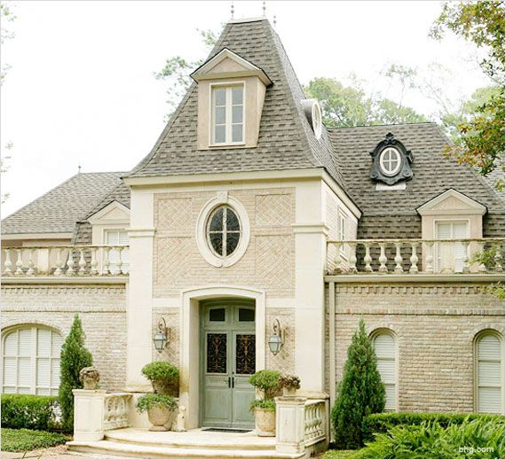 1000 images about dream home layouts and exteriors on French country architecture residential