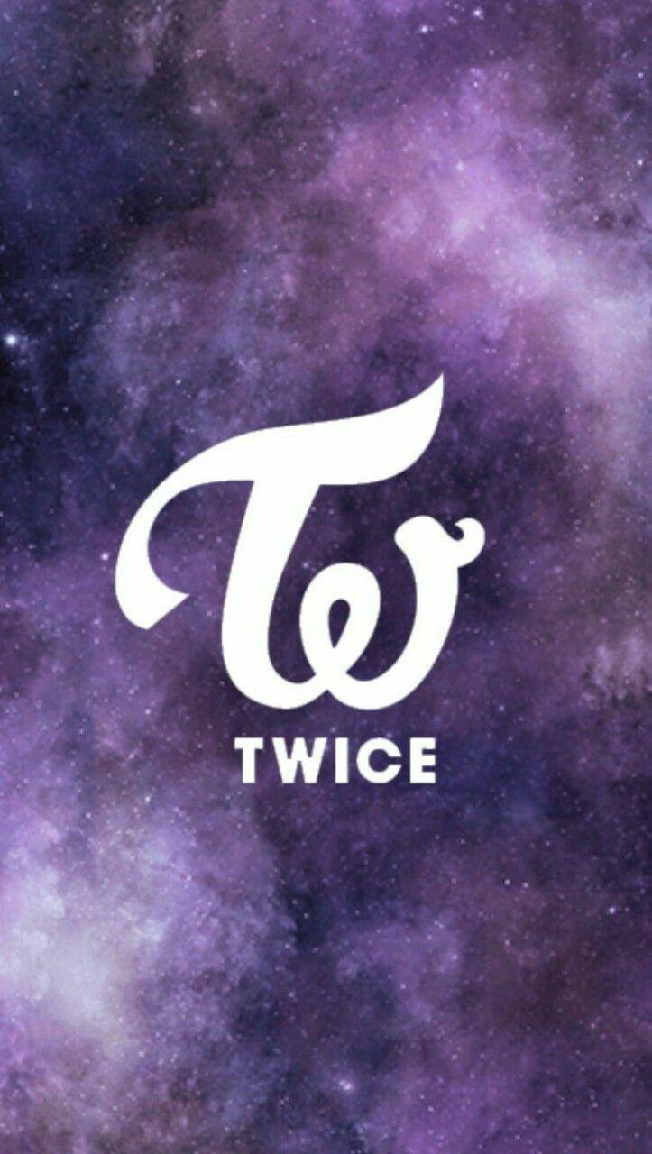 𝙻𝚘𝚟𝚎 𝚈𝚘𝚞𝚛𝚜𝚎𝚕𝚏 🌹 em 2020 Papel de parede kpop, Twice