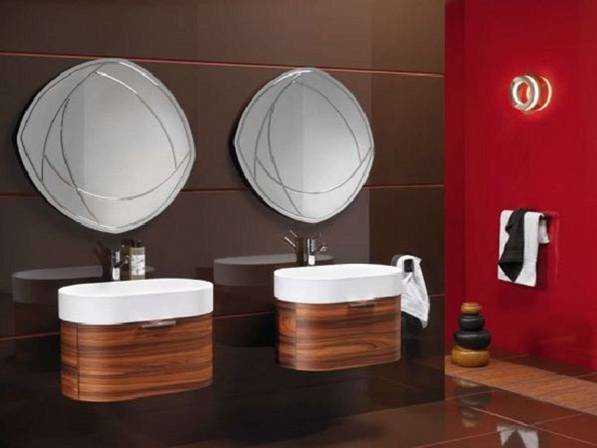 Mirrors For Bathrooms Gold Coast
