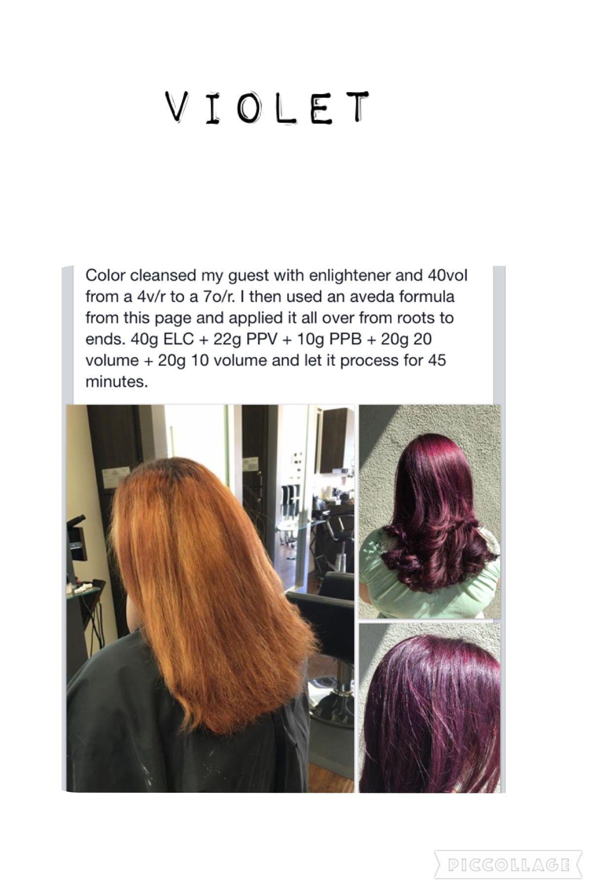 Pin By Levys Cancio On Hair Stylist