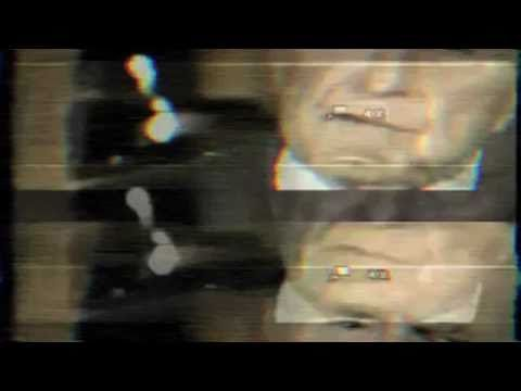 B Dolan The Reptilian Agenda Youtube Sunken City Agenda Youtube