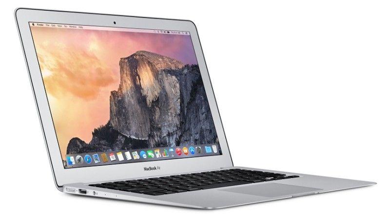 Spesifikasi Dan Harga Macbook Air Md711 Terbaru Macbook Apple Apple Laptop Macbook