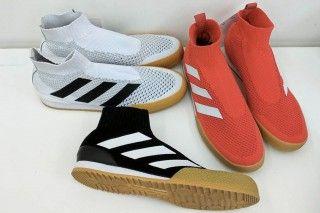 outlet store ecaeb f17b5 Gosha Rubchinskiy x adidas Ace 16+ Super Heres a Closer Look