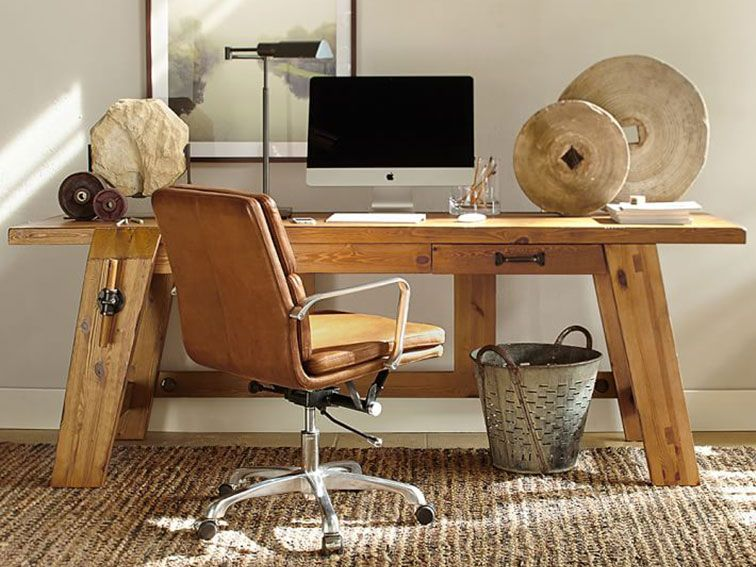 Maple Property Workplace Home Decor Home Office Furniture