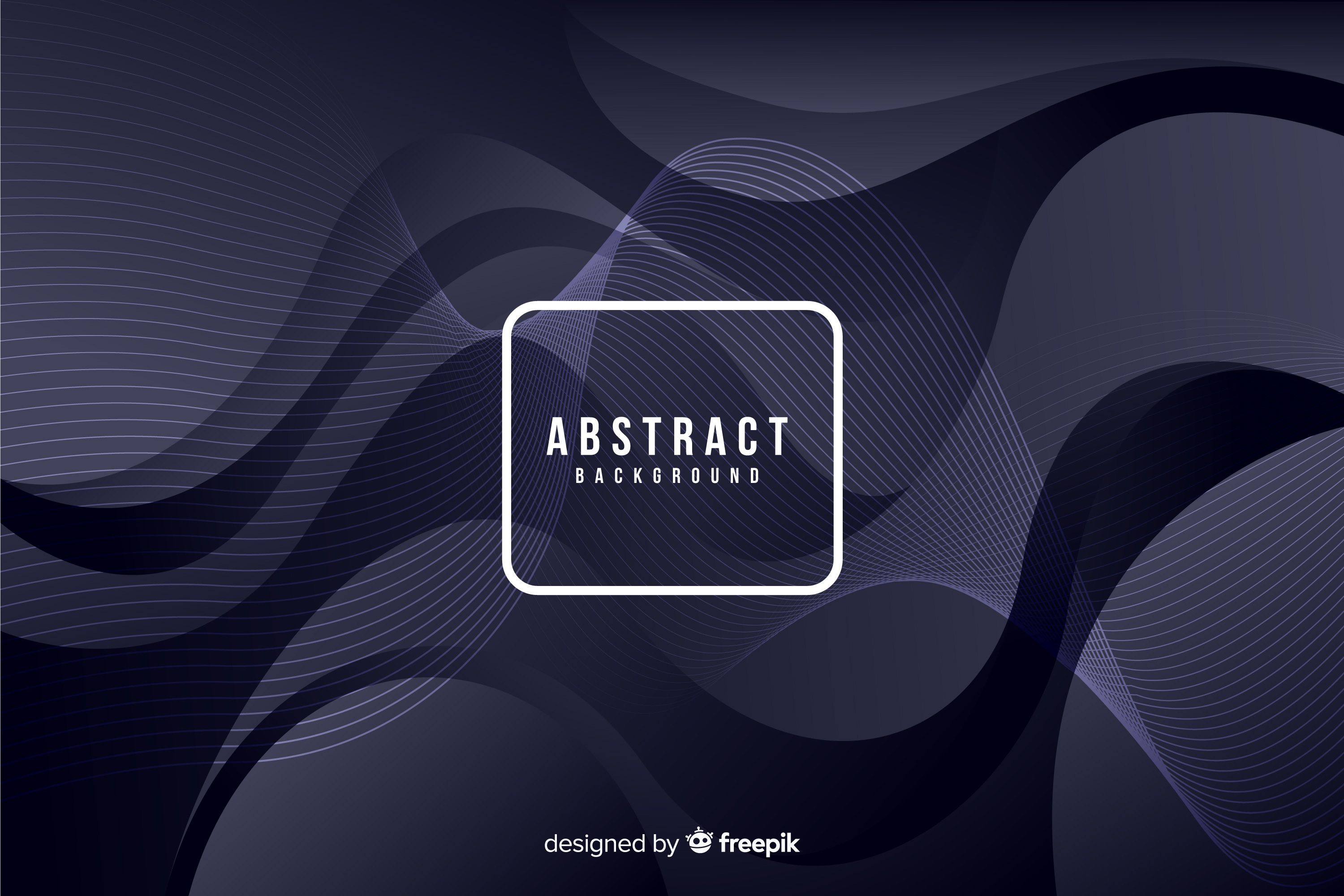 Dark Abstract Background Abstract Shapes Dark Backgrounds
