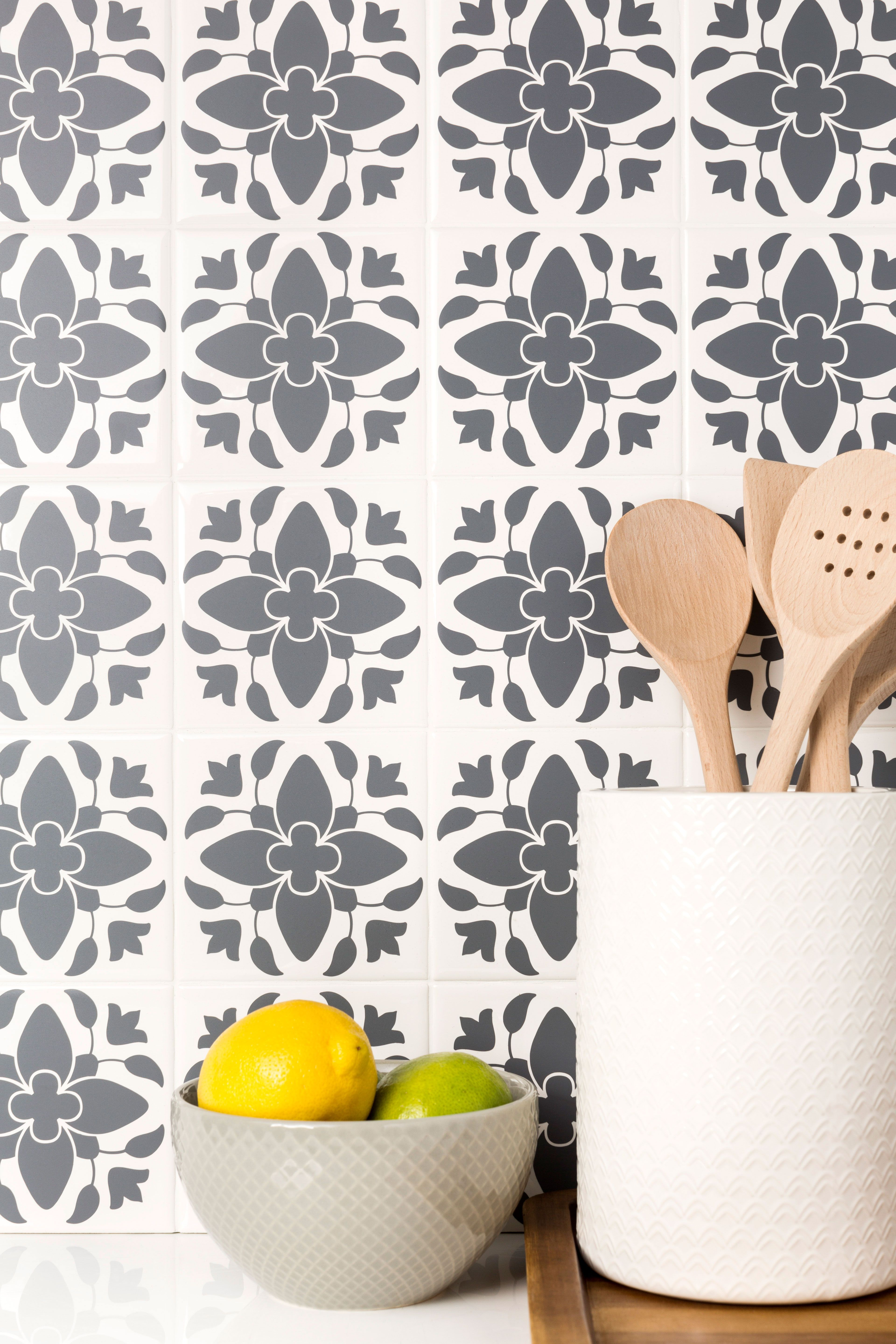 Why Martha S Special Edition Cricut Will Be Your New Go To Crafting Tool Martha Stewart Wallpaper Rooster Kitchen Decor Martha Stewart Living Room