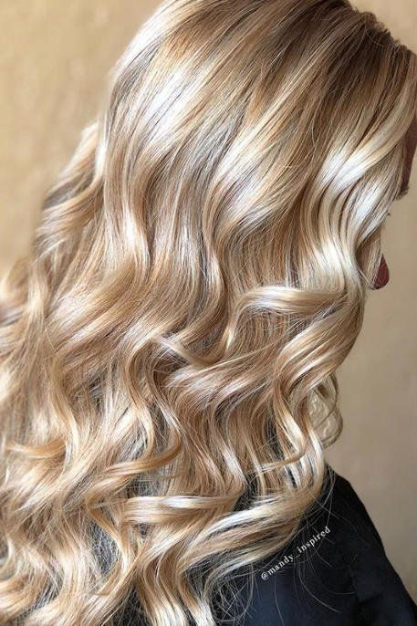 Hair Color Ideas Thatll Make This Summer Feel Totally