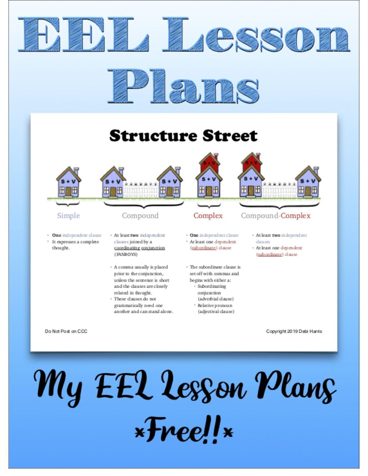 Eel Lesson Plans Classical Conversations Essentials Tutor Classical Conversations Essentials Classical Conversations Homeschool