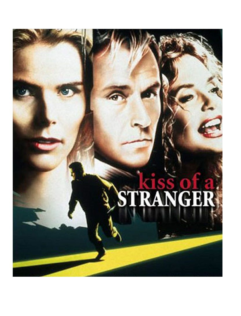 Kiss Of A Stranger Full Movies Online Free Full Movies Full Movies Online