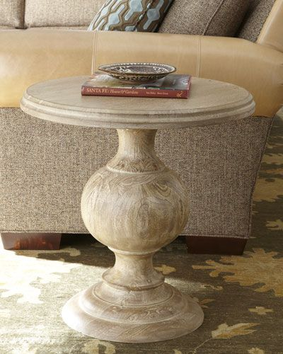 24 Horchow End Tables Accent Tables Side Tables Horchow