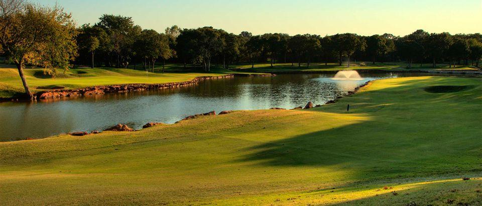17++ Best golf in oklahoma viral
