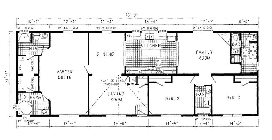 Metal Barn Homes Floor Plans | Welcome To Morton Buildings. We Build Steel  Buildings,