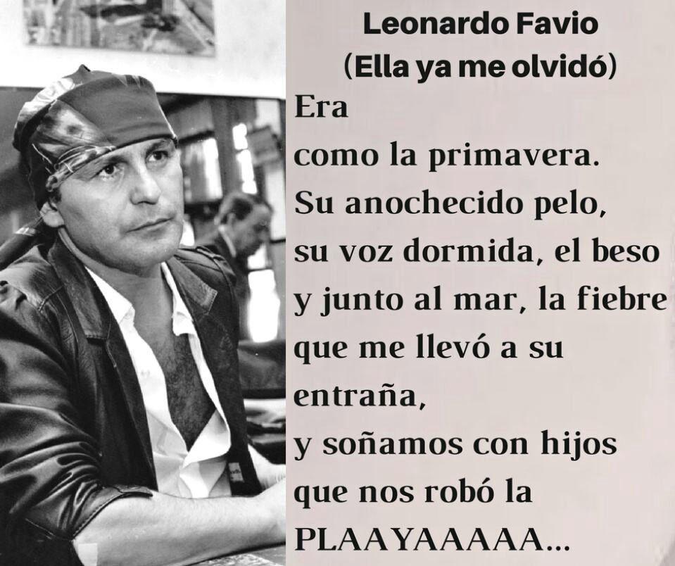 Leonardo Favio Ella Me Olvido Frase Rayban Wayfarer Mens Sunglasses Men