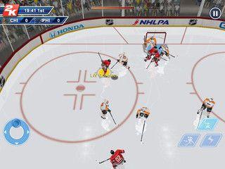 Pin By Ipad Advisor On Ipadadvisor Hockey Games Hockey Games