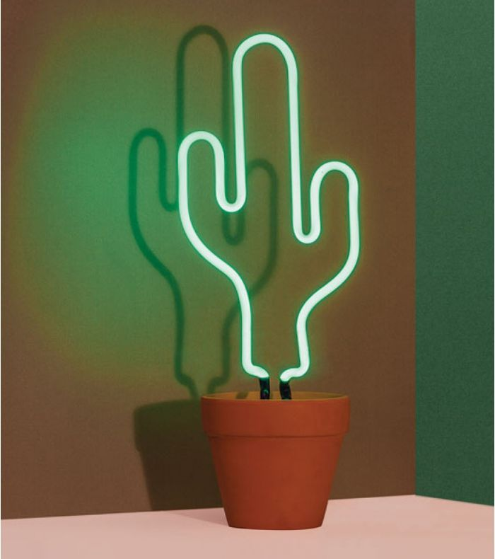 kaktus lampe neu pic und dcdcaffebdbadd