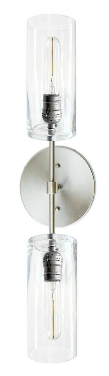 Photo of Farmhouse bathroom faucet stainless steel 55 ideas