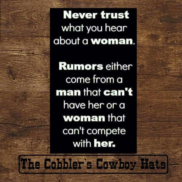 Pin By Lou Purchase On The Cobblers Cowboy Hats Wisdom