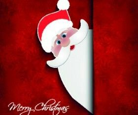 Pin By Char Lund On Board Covers Christmas Background Christmas Templates Christmas