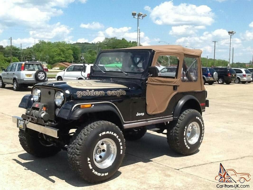 Pin by ameriken on Jeepers Creepers | Pinterest | Jeeps, Jeep cj and