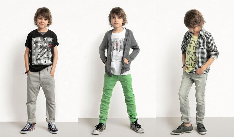 Modern Kid Wear | Kids | Pinterest | Best Kids wear and Modern ...