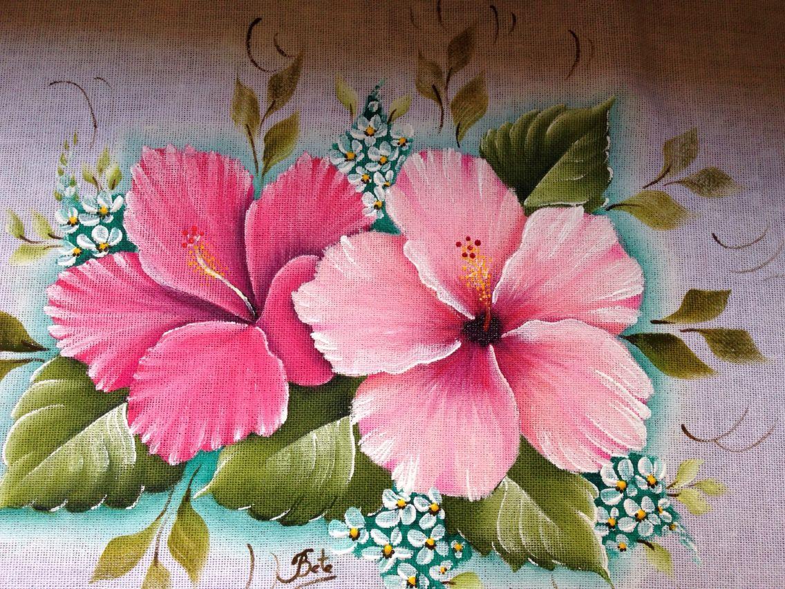 Pintura - Wikipedia, la enciclopedia libre