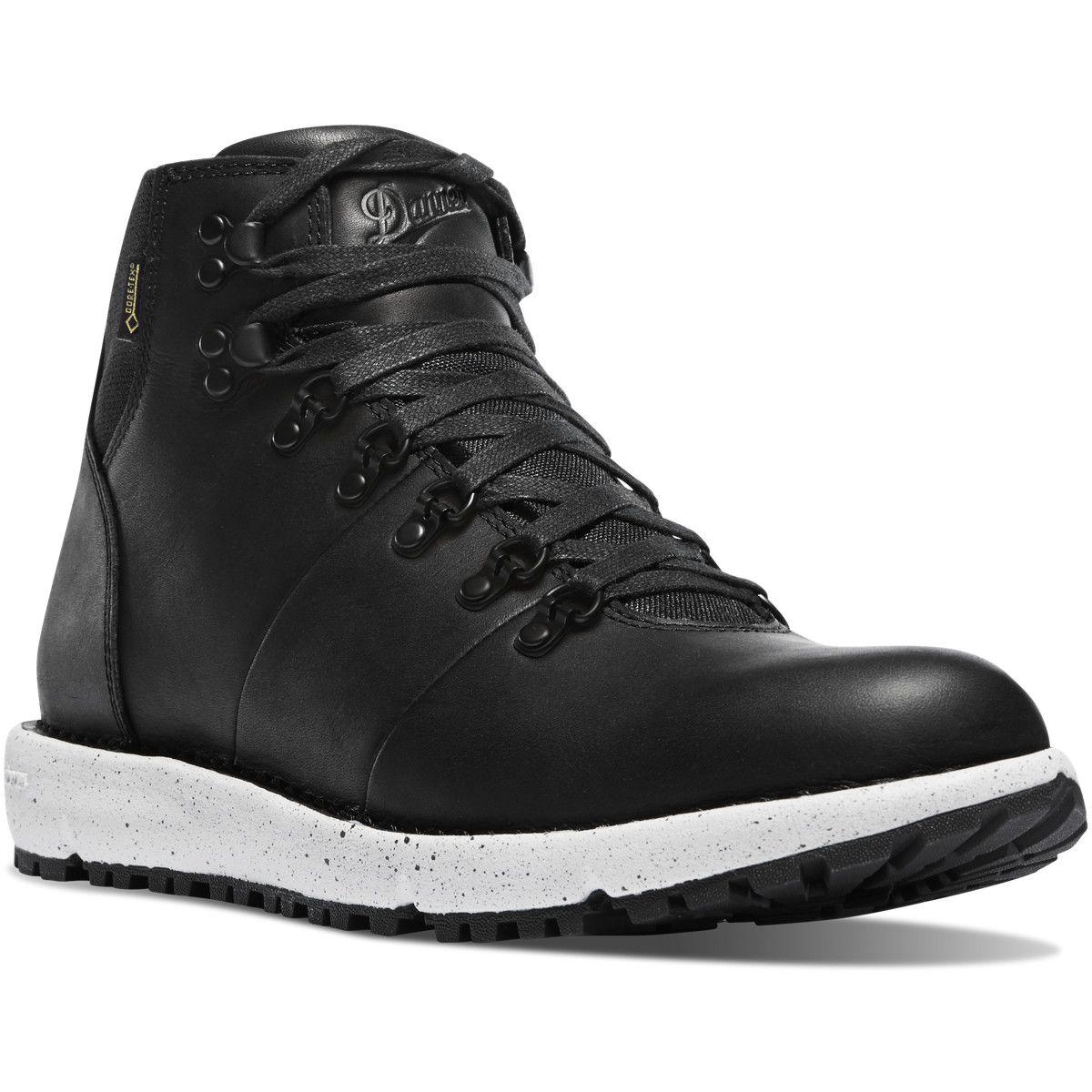 Mens Stumptown by Danner Men's Vertigo 1845 Lifestyle Boot Sale Outlet Size 45