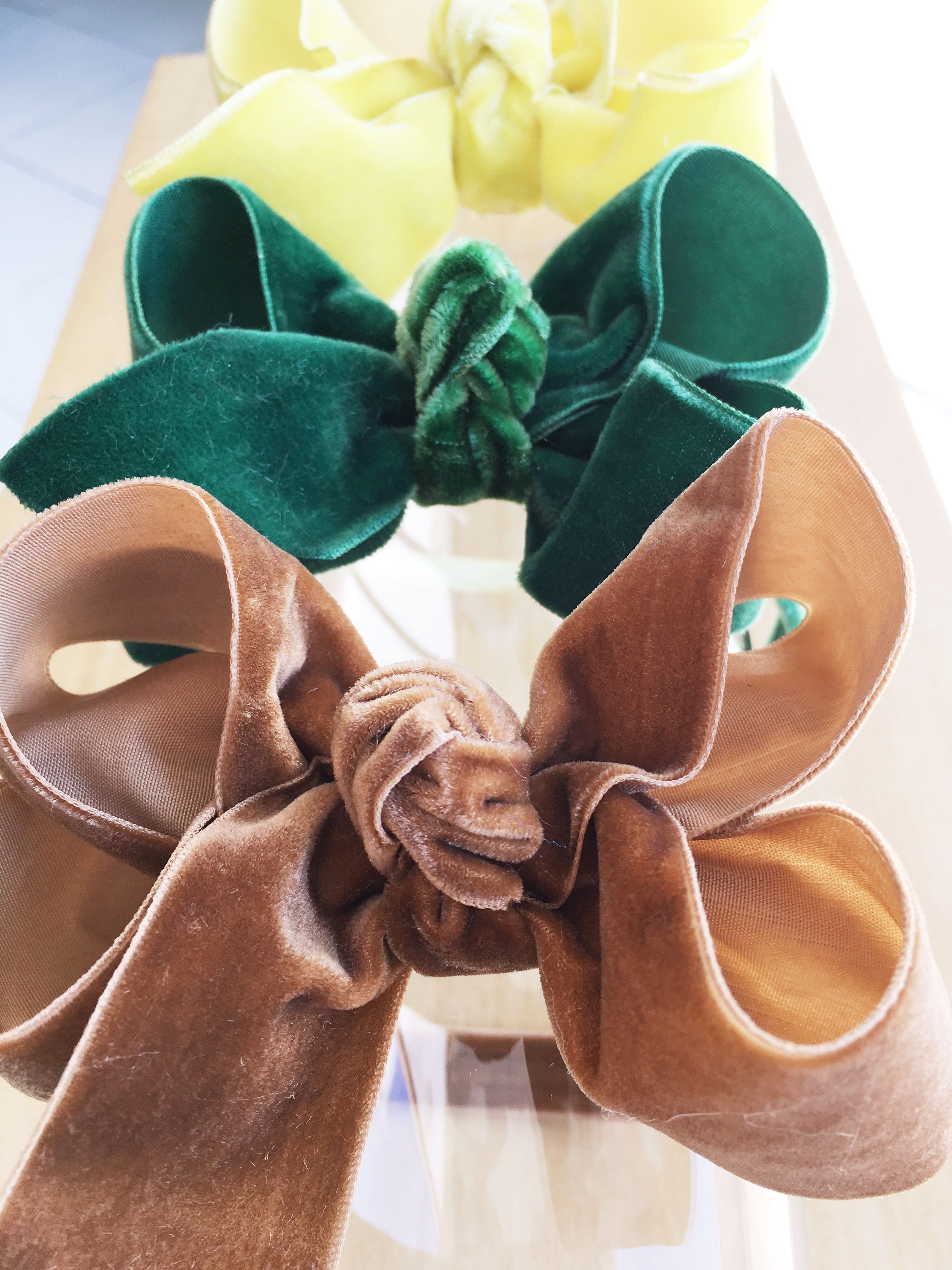 Pin by mariel z on new project pinterest hair bows bows and hair