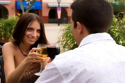 Catholic dating views