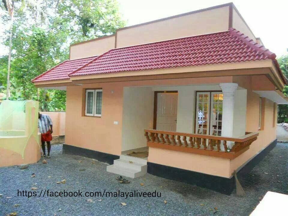 Container Homes Design Plans Property kerala home design triple wide mobile homes interior container
