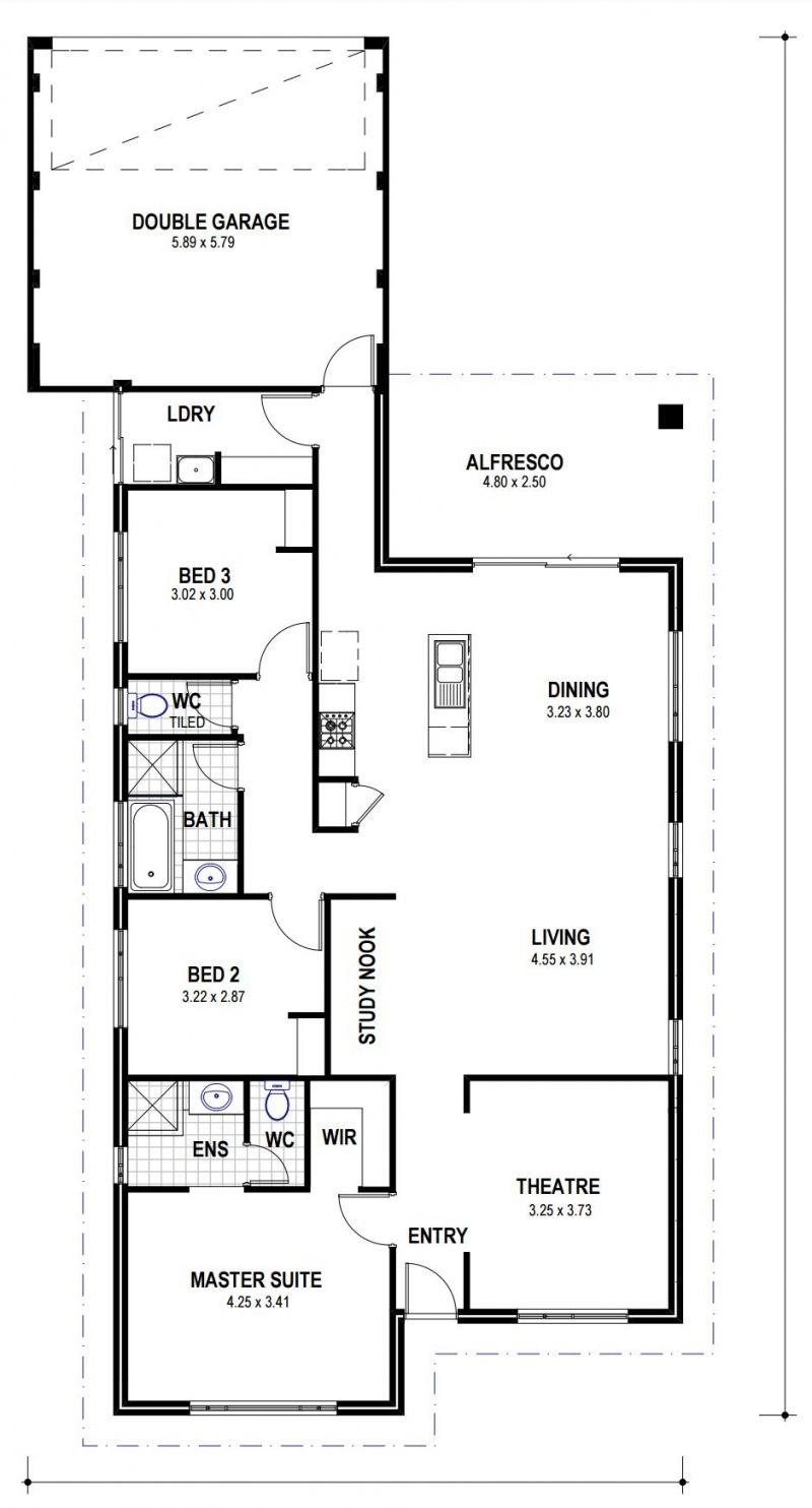 House Plan 25 X 50 New Home Design 25 X 50 Of House Plan 25 X 50 Awesome Alijdeveloper Blog Floor Plan Of Plot Size 2 House Plans House Design Lake House Plans