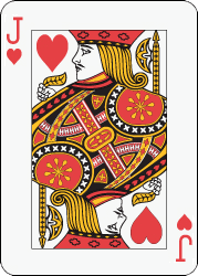 Jocuri Solitaire Joacă Spider Solitaire Online Gratis Jack Of Hearts Cards Stitch Patterns