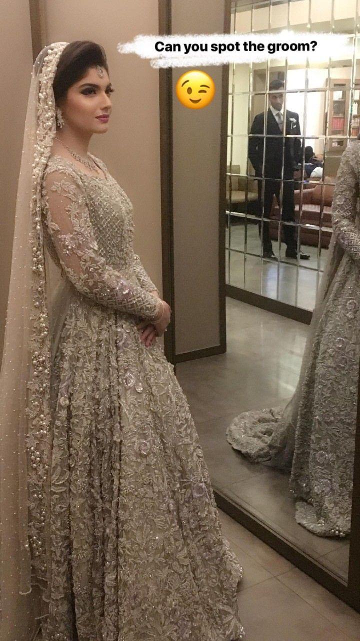 Rajput wedding dress  Pin by Inno Janjua Rajput on Pakistani couture  Pinterest