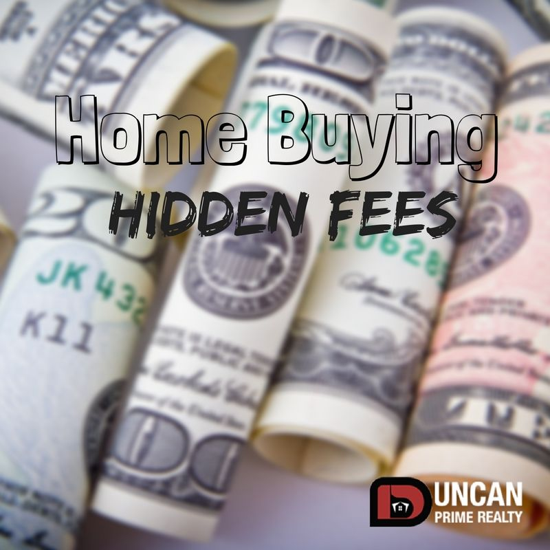 Hidden Costs in Home Buying Home buying, Coors light