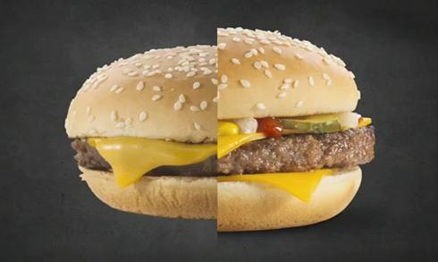 mcds_burger_comparison