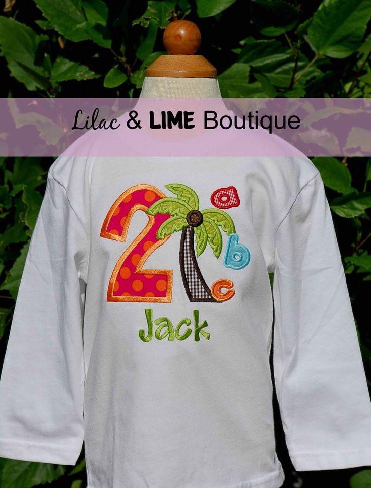 chicka chicka boom boom shirt | visit etsy com
