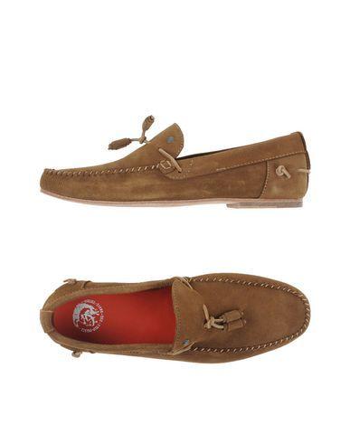 d260a1d5c88 DIESEL Moccasins.  diesel  shoes  moccasins