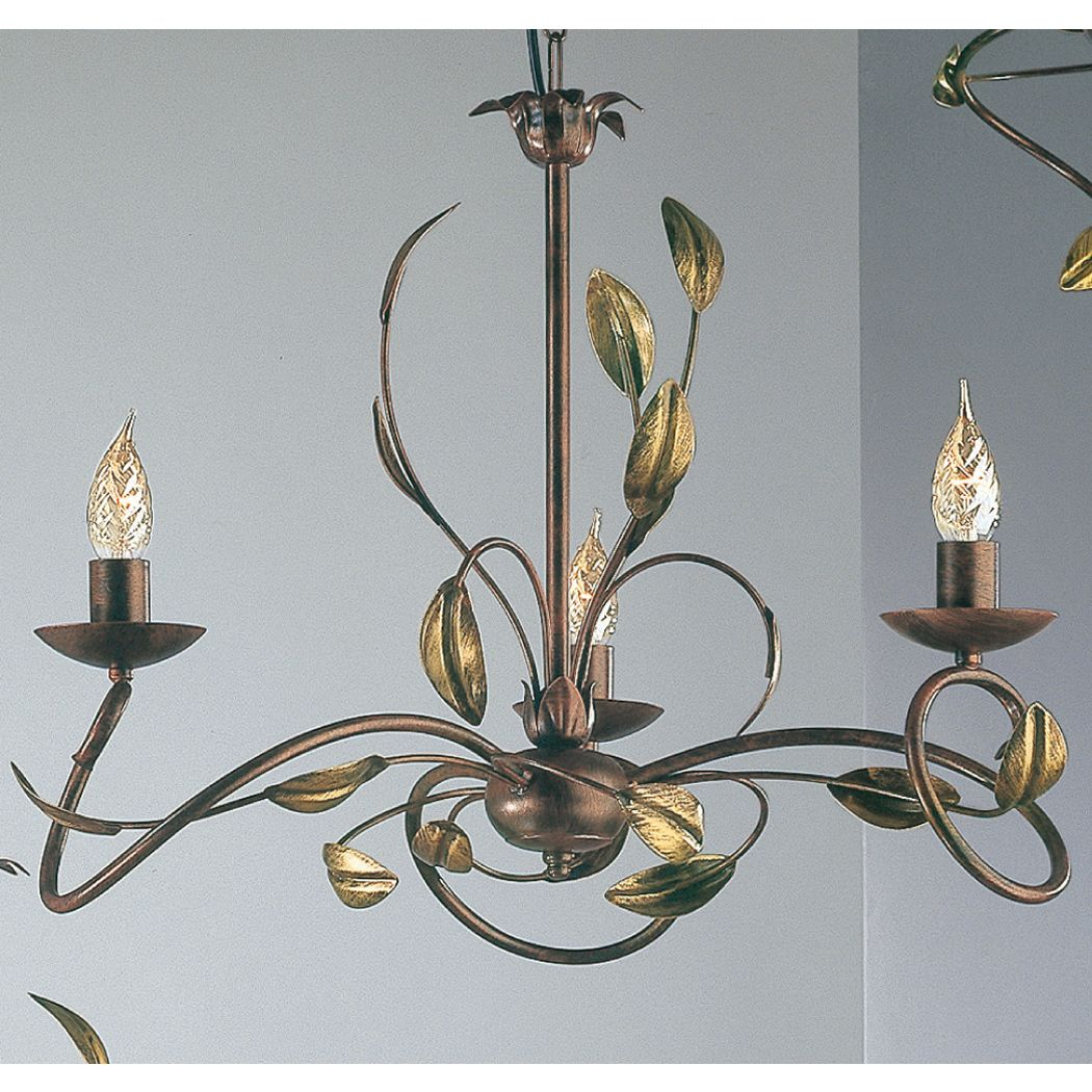 Leaf Design Light Http Www