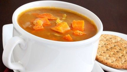Pin On Soups Broths