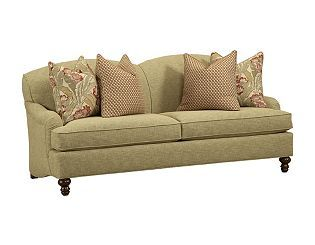 Eco Fabric Couch From Havertys   Http://www.havertys.com/