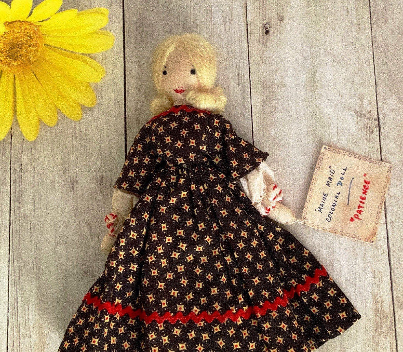 Vintage Colonial Handmade Doll, Rag Doll, Stuffed Cloth Doll #colonialdolldresses Vintage Colonial Handmade Doll, Rag Doll, Stuffed Cloth Doll #colonialdolldresses Vintage Colonial Handmade Doll, Rag Doll, Stuffed Cloth Doll #colonialdolldresses Vintage Colonial Handmade Doll, Rag Doll, Stuffed Cloth Doll #colonialdolldresses