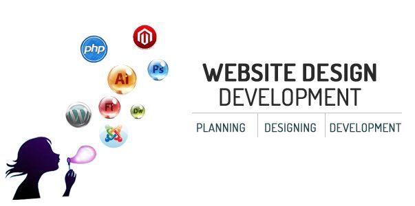 Website Design Website Development Company In India Vibrant Website Design Fun Website Design Website Design Company