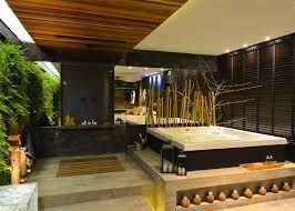 Resultado de imagem para casa cor banheiros