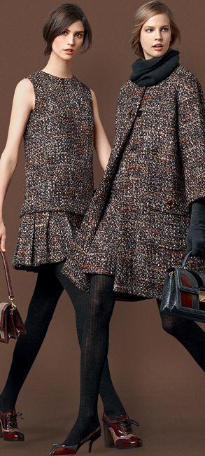 Dolce&Gabbana Online Shop – Luxuriöse Kleidung für Herren und Damen.